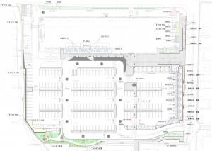新駐車場図面(変更可能性あり)20160707(小)